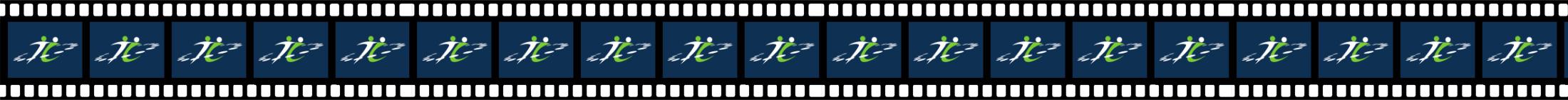 Escola de Coaching ECIT | Life Coaching | Coaching Educacional | Desenvolvimento Pessoal | Inteligência Emocional - Canal Youtube da Escola de Coaching ECIT