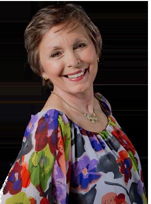 Isabel Ferreira - Escola de Coaching ECIT | Desenvolvimento Pessoal | Inteligência Emocional