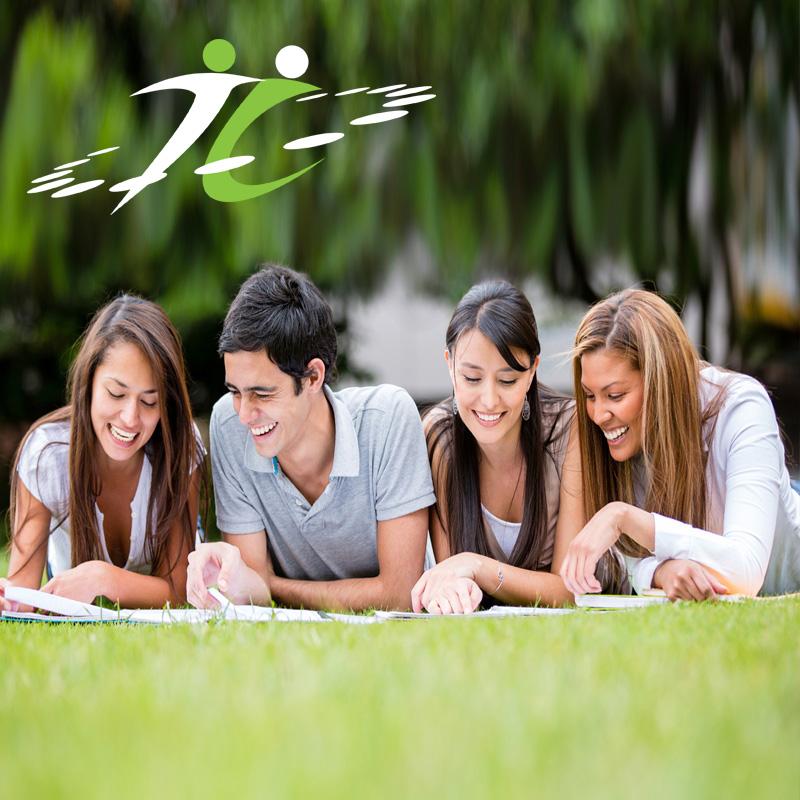 Escola de Coaching ECIT - Curso de Coaching para Todos