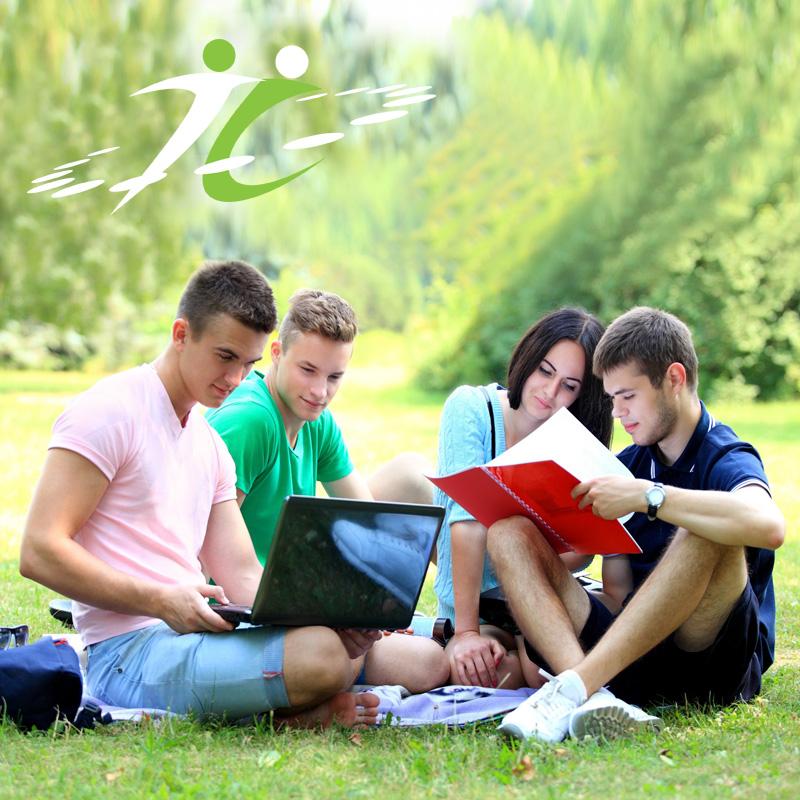Escola de Coaching ECIT - Curso de Life-Coaching Simplificado