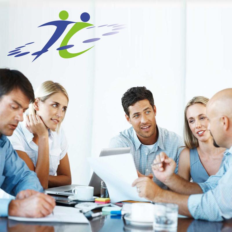 Escola de Coaching ECIT - Curso de Life-Coaching