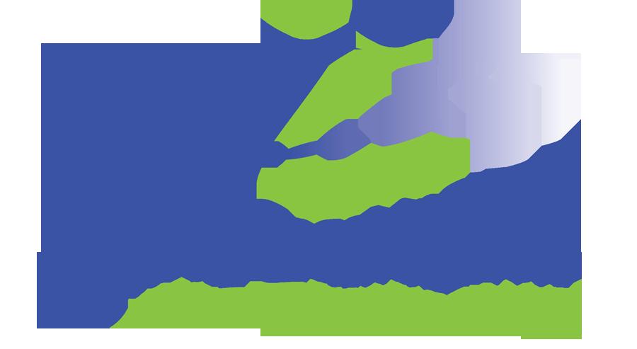 Escola de Coaching ECIT | Desenvolvimento Pessoal | Inteligência Emocional