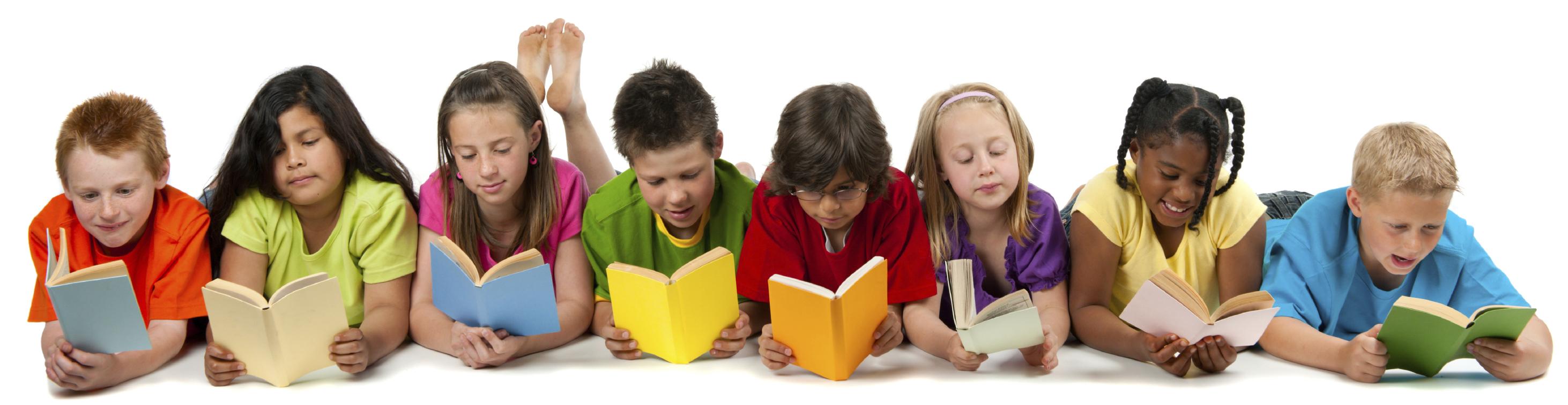 Escola de Coaching ECIT | Curso de Coaching para Educadores