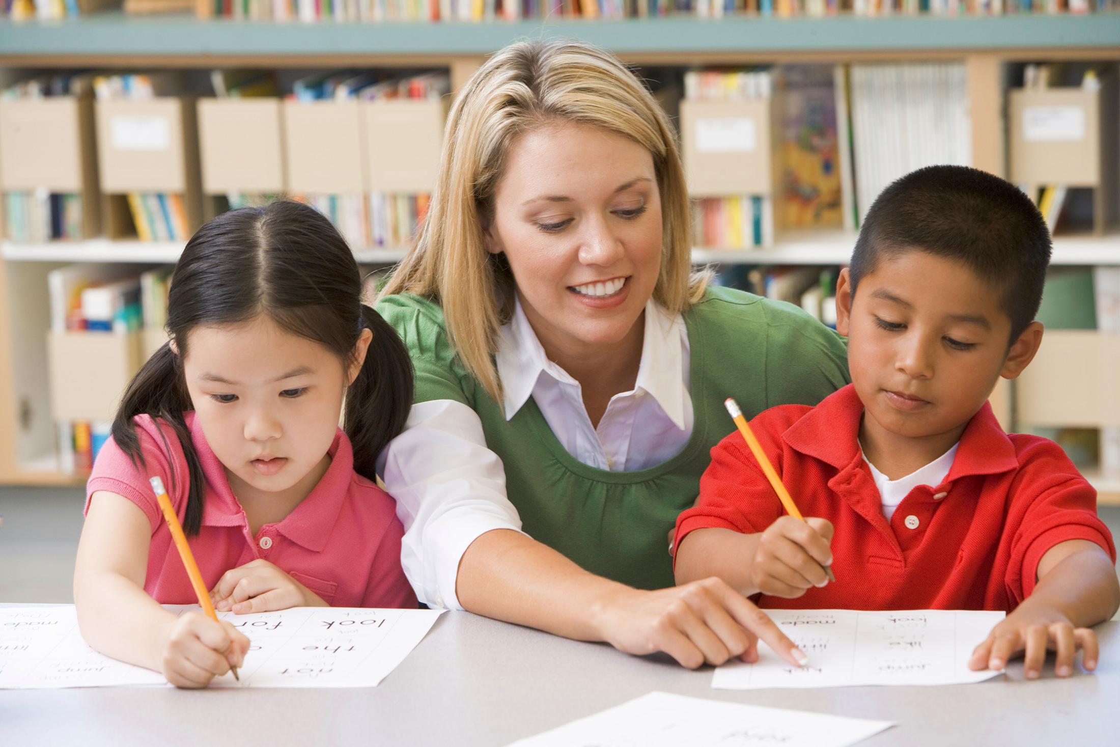 Escola de Coaching ECIT | Curso de Coaching Docente/Escolar