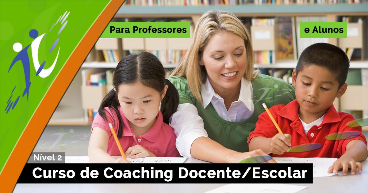 Curso de coaching docente curso de coaching escolar ecit for Curso concurso docente 2016