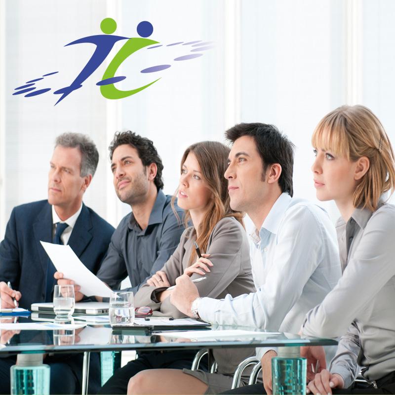 Escola de Coaching ECIT - Curso de Life-Coaching Avançado