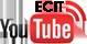 Escola de Coaching ECIT | Life Coaching | Coaching Educacional | Desenvolvimento Pessoal | Inteligência Emocional - YouTube Channel