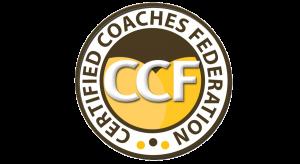 Escola de Coaching ECIT | Life Coaching | Coaching Educacional | Desenvolvimento Pessoal | Inteligência Emocional - CCF, Certified Coaches Federation