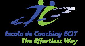 Escola de Coaching ECIT | Life Coaching | Coaching Educacional | Desenvolvimento Pessoal | Inteligência Emocional