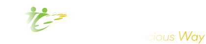 Escola de Coaching ECIT