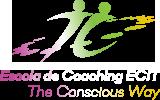 Escola de Coaching ECIT | Life Coaching | Coaching Educacional | Desenvolvimento Pessoal | Inteligência Emocional - O Coaching Consciente - Curso Geral de Coaching